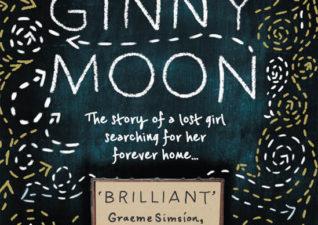 The Original Ginny Moon Benjamin Ludwig