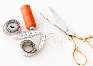 Craft Tools That Can Take You From Amateur To Pro