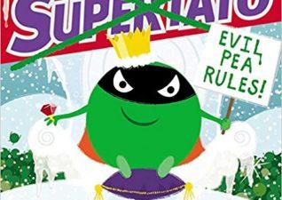 Evil Pea Rules