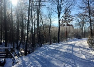 Truprint Wonderful Winter Memories PicturesIntoPresents