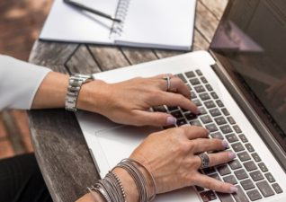 The Importance of Work-Life Balance for Small Business Owners