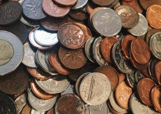 5 Clever Decisions to Save Time and Money