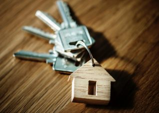 5 Tip and Tricks to increase the value of your home on a budget
