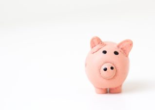 How to Invest Your Short-Term or Long-Term Savings